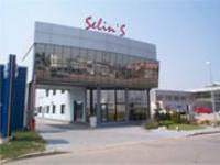 Selin SRL Arad